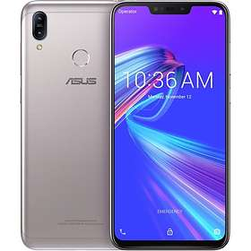 Asus Zenfone Max M2 ZB633KL 32GB