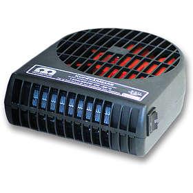 Modernum MK1300SP 1300 (230V)