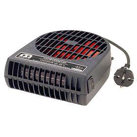 Modernum MD1700SP 1700 (230V)