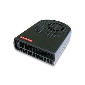 Modernum MDC1700 1625 (230V)