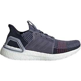 Adidas Ultra Boost 19 (Dame)