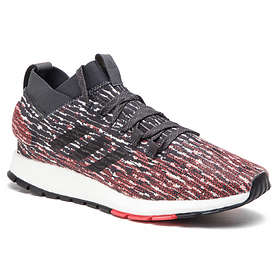 sports shoes 0178b 6cf90 Find the best price on Adidas Pure Boost RBL (Men s)   PriceSpy Ireland