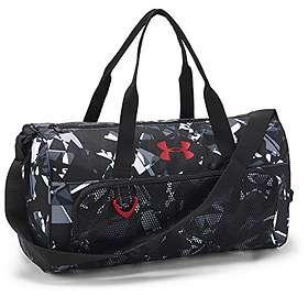 Under Armour Boys Select Duffle Bag