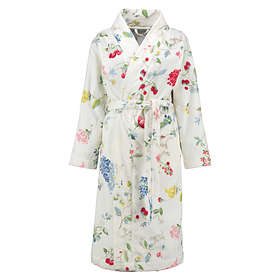 Pip Studio Hummingbirds Bathrobe (Dam)