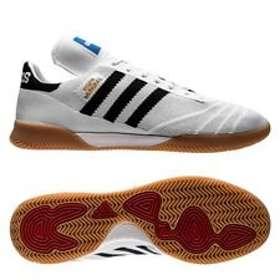 super popular 5a02e 093e8 Adidas Copa Mundial 70Y TR (Mens)