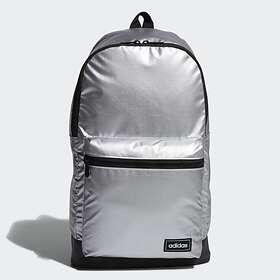 Adidas Originals Classic Backpack Medium (DV0215) (Dam)