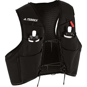 Adidas Terrex Agravic Speed Vest 0.45L Bottle