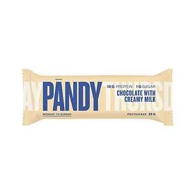 Pandy Candy Bar 35g