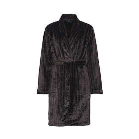 Calvin Klein Robe (Herr)