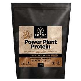 PranaOn Power Plant Protein 1kg