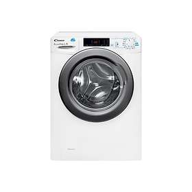 Candy CSWS 485TDR/5-S (Blanc)