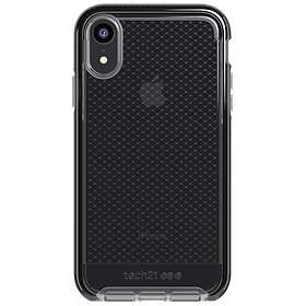 Tech21 Evo Luxe for iPhone XR