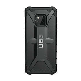 UAG Protective Case Plasma for Huawei Mate 20 Pro