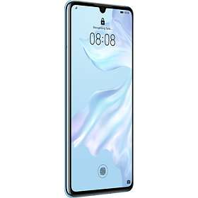 Huawei P30 Dual SIM (6Go RAM) 128Go