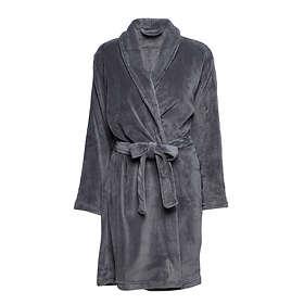 MissYa Cornflocker Fleece Robe (Dam)