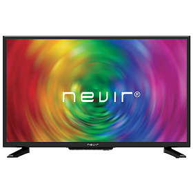 Nevir NVR-7424-28HD