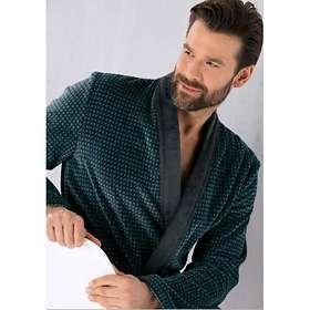 Cawö Kimono (Herr)