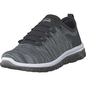 Adidas Court Adapt (Herr) Hitta bästa pris på Prisjakt