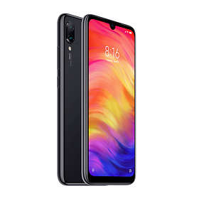 Xiaomi Redmi Note 7 (3GB RAM) 32GB