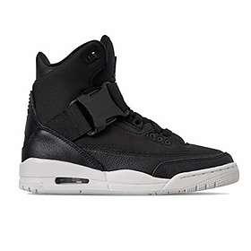 detailed look 708b0 6f2bc Nike Air Jordan 3 Retro Explorer XX (Dam)