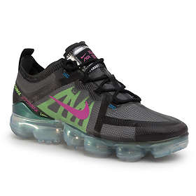 Find the best price on Nike Air Max 95 Essential (Men s)  a2fbb9b33f