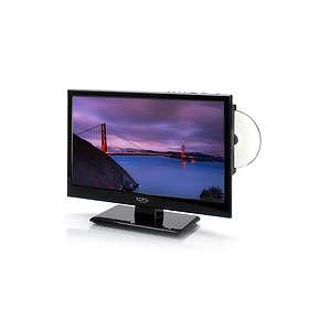 Xoro HTC-1560