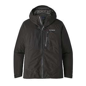 Patagonia Calcite Jacket (Herr)