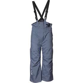 Isbjörn of Sweden Powder Winter Pants (Jr)