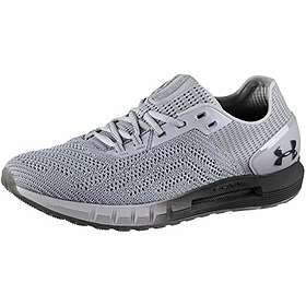promo code 22d1a 65aeb Under Armour HOVR Sonic 2 (Men's)