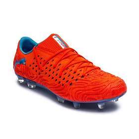 34389ca559d9 Find the best price on Puma Future 19.1 Netfit Low FG/AG (Men's ...