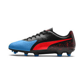 f458f50e8 Find the best price on Puma One 19.4 FG AG (Men s)