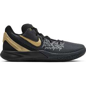Nike Kyrie Flytrap II (Herr)