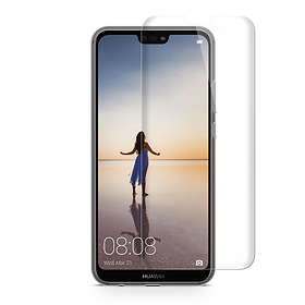 Champion Glass Screen Protector for Huawei P20 Lite
