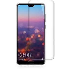 Champion Glass Screen Protector for Huawei P20 Pro