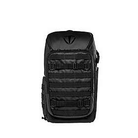 Tenba Axis 20L Backpack