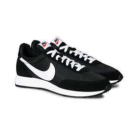 Nike Air Tailwind 79 (Herr)