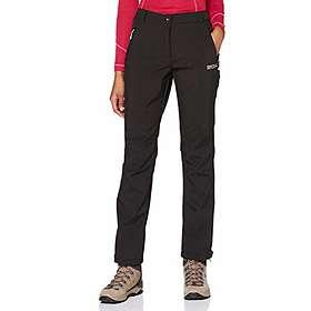 Regatta Geo II Softshell Trousers (Women's)