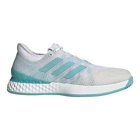 Adidas Adizero Ubersonic 3 Parley (Herr)