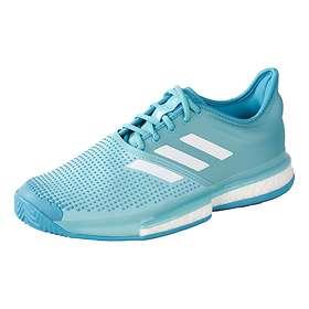 Adidas SoleCourt Boost Parley (Herr)