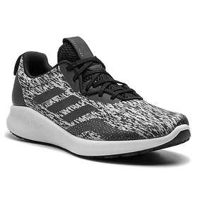 brand new 3bae2 39efd Adidas Purebounce+ Street (Herr). Adidas Purebounce+ Street (Herr). 679 kr  · Nike Free RN 2018 Shield ...