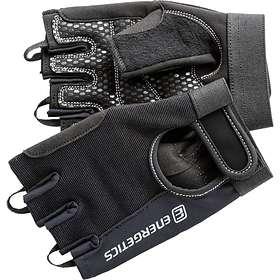 Energetics MFG310 Glove