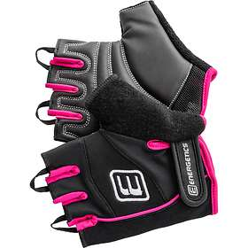 Energetics LFG310 Glove