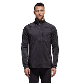 Adidas Supernova Confident Jacket (Men's)