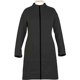 Alchemy Equipment Longline Softshell Coat (Dame)