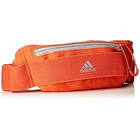 Adidas Running Run Belt