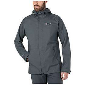 db06414146e Find the best price on The North Face Longtrack Softshell Jacket ...