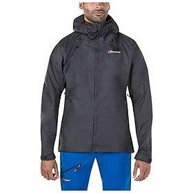 Berghaus Deluge Vented Waterproof Shell Jacket (Men's)