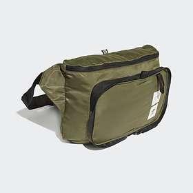 Adidas Originals Packable Waist Bag