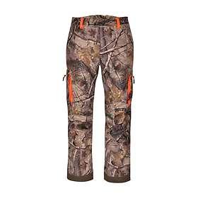 MacKenzie Camo Hunting Pants (Naisten)