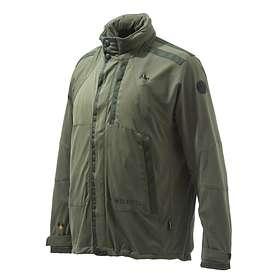 Beretta Hush Active Jacket (Unisex)